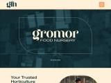 best plants nursery in hyderabad