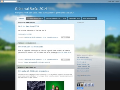 gront-boras-2014.blogspot.com