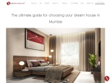 The ultimate guide for choosing your dream house in Mumbai