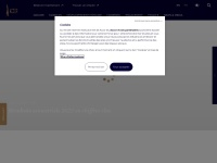 HOTELS GROUPE ACCOR LUXE / HAUT DE GAMME