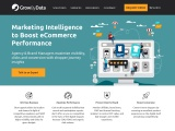 Using Marketing Intelligence to Gain a Competitive Edge