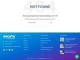Best Digital Marketing Agency in Manitoba
