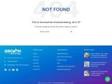 Law Firm Marketing Agency in Saskatchewan, Canada