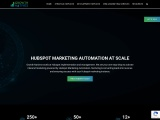 Hubspot Marketing Automation | Hubspot Automation Consultant | Growth Natives