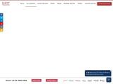 best hotels in kanchipuram | hotels in kanchipuram