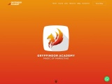 Gryffindor Academy provides Best Exposure towards an Individual's Skills