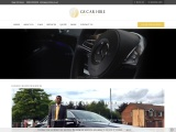 Reliable Chauffeur Services in London UK