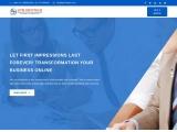 Website Designing in New Delhi