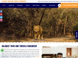 Gujarat Tourism Packages, Holiday Packages in Gujarat, Ahmedabad