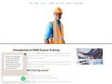 Best IOSH courses in Hyderabad – Gulf academy of safety