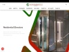 """We are providing pets luxury elevators for Homes and Offices in dubai. Visit our website site www.gulfelevatorsco.ae now to know more """