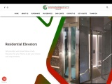 We are luxury home elevators distributors in UAE. Visit our website www.gulfelevatorsco.ae to know m