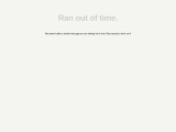 How can Businesses ensure accurate Accounting Records?