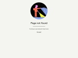 Don't Miss These Window Cleaning Tips!
