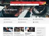 Mechanic SHEPPARTON | GV AUTO Mechanics