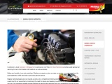Car Service Shepparton