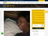 Best Advance Tally ERP9 Accounting course in Noida