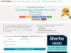 6th International Congress On Gynecology & Gynecologic Oncology