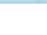 The construction industry andits impact on the environment.