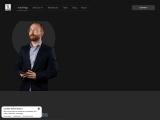 Hafsa SoftwareHafsa SoftwareHafsa Software
