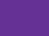 The Basic principles of  Islam