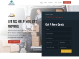 Best Movers | Moving & Storage Servies in Milton, Ontario.