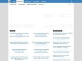 Stream Preeminent Opportunity Portal by Happy Portal
