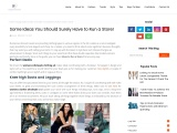 Womens Fashion Wholesale Uk – Women's Clothing Wholesale