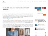 Women Silk Tops – Instructions To Increase Your Business Fast!