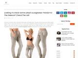 Womens 2 Piece Loungewear – Womens Loungewear Supplier