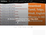 jio rockers to download movies for free in hd