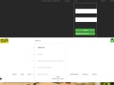 Buy Plants Online, Indoor Outdoor Plants Online
