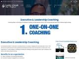 Executive Leadership Program Or Coaching In India Young Leadership Program