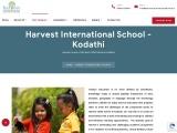 Best School in Kodathi | Top School in Kodathi | School Near Kodathi