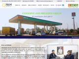 HARYANA CITY GAS | PNG – Piped Natural Gas | CNG – Compressed Natural gas