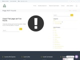 Hastelloy C276 Bolts and Nuts Fasteners Manufacturers in India