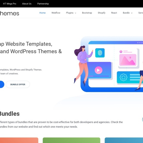 HasThemes Coupon Codes, HasThemes coupon, HasThemes discount code, HasThemes promo code, HasThemes special offers, HasThemes discount coupon, HasThemes deals