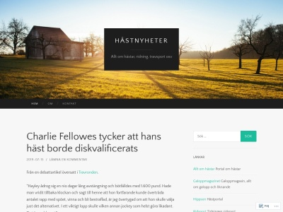 hastnyheter.wordpress.com