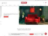 Top Furniture Brand in Bangladesh – HATIL Furniture