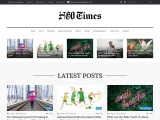 Searching for the best articles on technology, business, lifestyle, and entertainment? On HBOTimes a collection of top-notch sites.