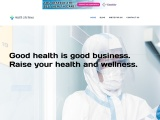 Latest News On Healthy Life | Medical Tips | Healthcare Articles