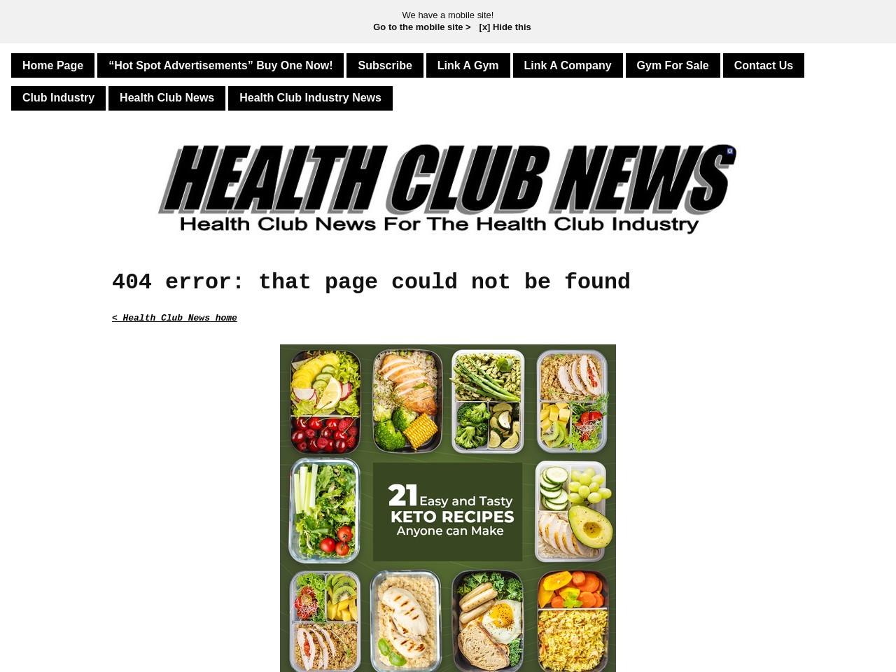 Hemp – How Hemp Helps Your Health!