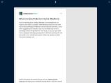 Desi Dawakhana Near Me – Best Online Herbal Store