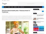 Acne Vulgaris Treatment – Pimple Khatam Karne Ka Tarika