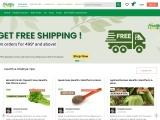 Buy Ayurvedic, Herbal & Unani Products Online