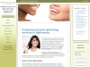 Professional Teeth Whitening Services In Alpharetta at Health Smiles Of Georgia