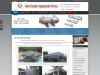 Air Cooled Heat Exchanger Manufacturers