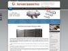 U Tube Bundle Heat Exchanger Manufacturers
