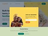 Brightline Child Mental Health