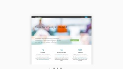 hellofellow.com Vorschau, hellofellow - Dein Netzwerk im Ausland